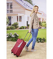 Magnet 3Pagen Ultra lehké cestovní zavazadlo