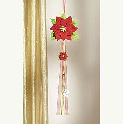 Magnet 3Pagen Vánoční závěsná dekorace