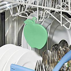 Magnet 3Pagen Vůně do myčky