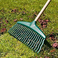 Magnet 3Pagen Zahradní hrábě