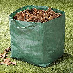 Magnet 3Pagen Zahradní taška