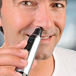 Magnet 3Pagen Zastřihávač chloupků v nose/uších