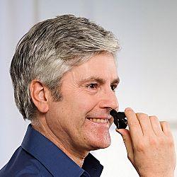 Magnet 3Pagen Zastřihovač chloupků v nose a uších