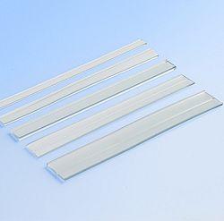 Magnet 3Pagen Zmenšovací páska k prstenům, 5 ks 7,5cm
