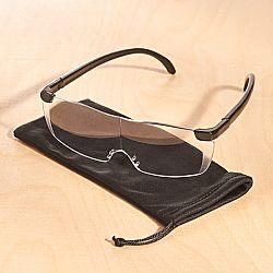 Magnet 3Pagen Zvětšovací brýle