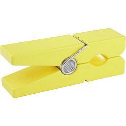 Nástěnný Držák Gams Žlutý Gams Žlutý