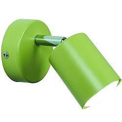 Nordlux Explore - O5,5cm, zelená