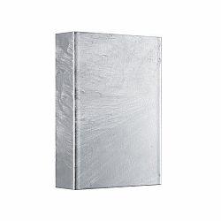 Nordlux Fold - Fold, galvanizace