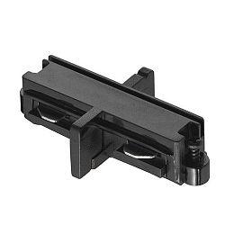 Nordlux Link - 6,5x1,8cm, černá