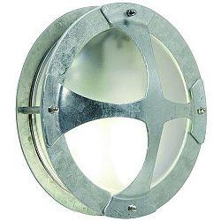 Nordlux Malte - O24cm, galvanizace
