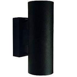 Nordlux Tin - O6cm, černá