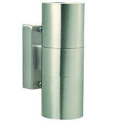 Nordlux Tin - O6cm, nerezová ocel