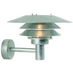 Nordlux Veno - O35cm, galvanizace