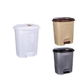 Odpadkový koš Orion UH 5,5l