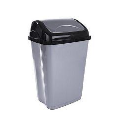 odpadkový koš Vittario 16 l