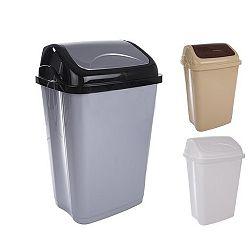 Odpadkový koš Vittario 26 l