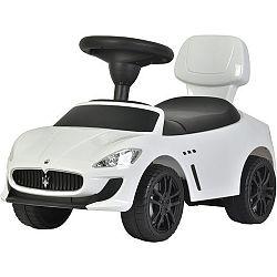 Odrážedlo Maserati BUDDY TOYS BPC 5131