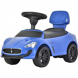 Odrážedlo Maserati BUDDY TOYS BPC 5132