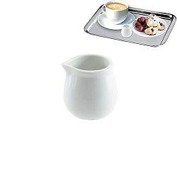 Orion Porcelánová mlékovka mini 0,02l