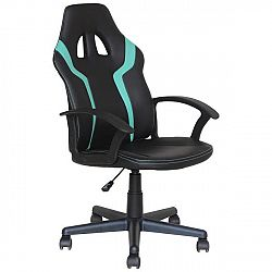 Otočná Židle Boston