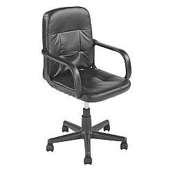 Otočná Židle Nobi