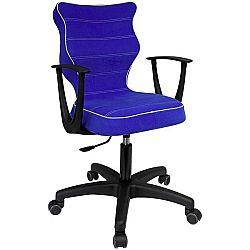 Otočná Židle Visto