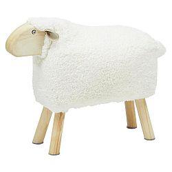 Ovce Natalia