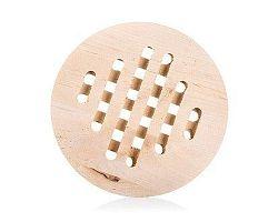 Podložka dřevěná APETIT 16 cm II.