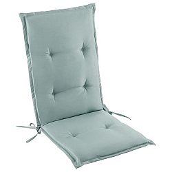 Podložka Na Židli Poppi