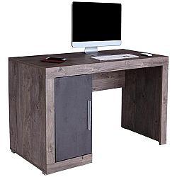 Psací Stůl Frame
