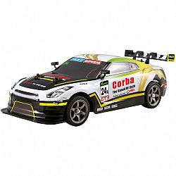 RC Drift car BUDDY TOYS BRC 16.710