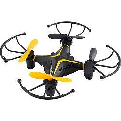 RC Dron 11 BUDDY TOYS BRQ 111
