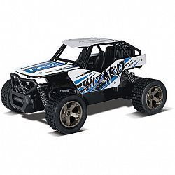 RC Wizard BUDDY TOYS BRC 20.424