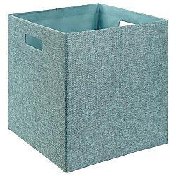Skládací Krabice Bobby