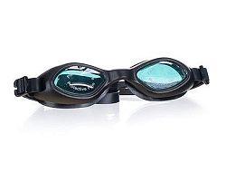 SPORTWELL Brýle plavací dětské