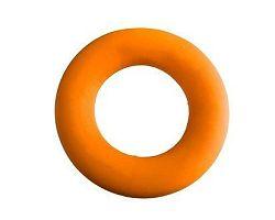 SPORTWELL Kroužek posilovací 9 cm