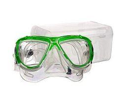 SPORTWELL Maska potápěcí SENIOR