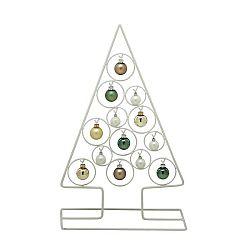 Strom Dekorační Christmas Tree