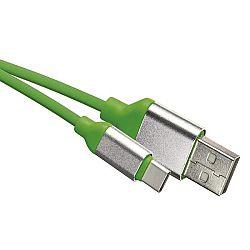 Usb Nabíjecí Kabel Sm7025g