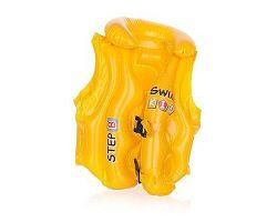 Vesta plovací s límcem 3-6 let