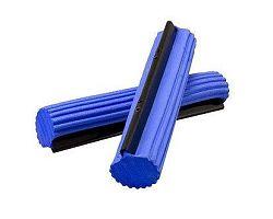 Vetro Plus náhradní houby k mopu modré 2ks