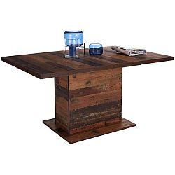Výsuvný Stůl Clif 160 Az