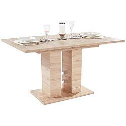 Výsuvný Stůl Helena