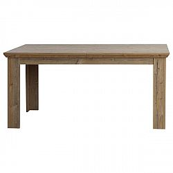 Výsuvný Stůl Nepal
