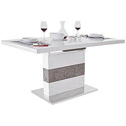 Výsuvný Stůl Ralf Ii