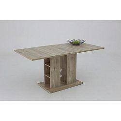 Výsuvný Stůl Steffi T
