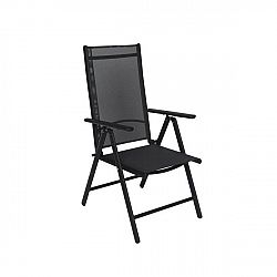 Zahradní Relaxační Židle Bruce