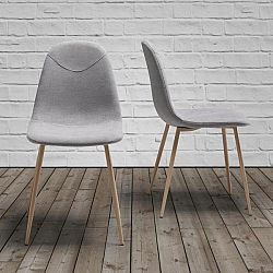 Židle Antonia