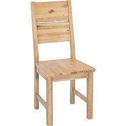 Židle Aruba