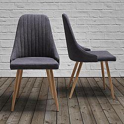 Židle Beatrix